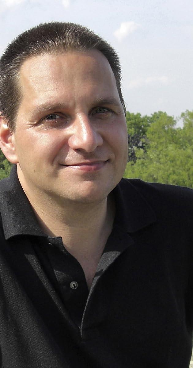 Stephan Konken Imdb
