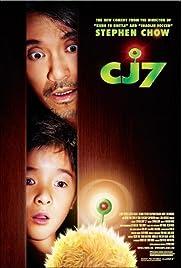 Cheung gong 7 hou (2008) film en francais gratuit