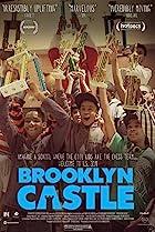 Brooklyn Castle (2012) Poster