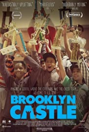 Brooklyn Castle (2012) film en francais gratuit