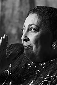 Primary photo for Carmen McRae