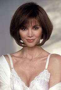 Primary photo for Victoria Principal