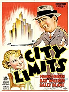 iphone adult movie downloads City Limits by [x265]