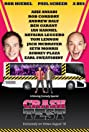 Crash Test: With Rob Huebel and Paul Scheer (2015) Poster