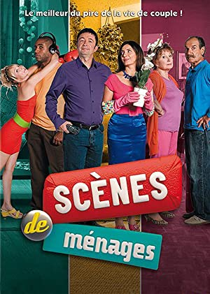 Scènes de ménages (2009–)