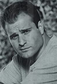 Primary photo for Peter DeLuise