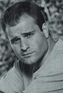 Peter DeLuise Picture