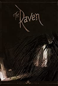 Primary photo for The Raven