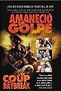 Amaneció de golpe (1998) Poster