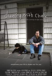 Primary photo for Drawing with Chalk