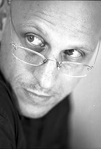 Primary photo for Oren Moverman