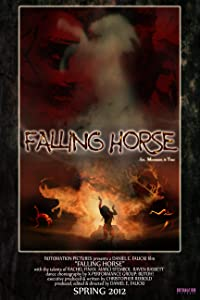 Downloading dvd movies Falling Horse USA [hdv]