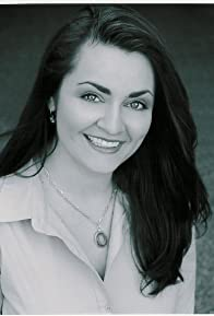 Primary photo for Chelsi Stahr