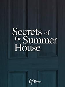 Downloadable movie list Summer House [4K2160p]