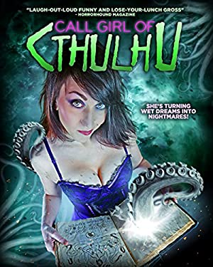 Permalink to Movie Call Girl of Cthulhu (2014)