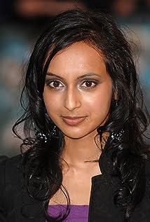 Shefali Chowdhury Picture