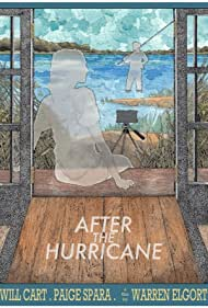 After the Hurricane (2015)