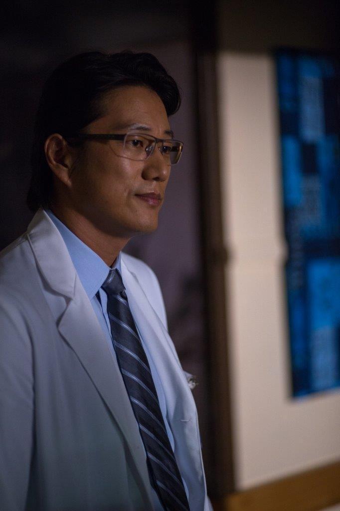 Dr.Mitch Kayne