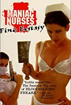 Maniac Nurses find Ecstasy