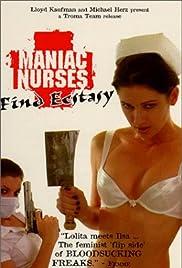 1080p movies trailers download Maniac Nurses Belgium [WEB-DL]