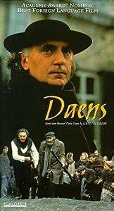 Watch free the notebook movie Daens Stijn Coninx [Avi]
