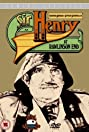 Sir Henry at Rawlinson End (1980) Poster