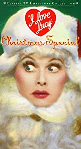 Sites download hd quality movies The I Love Lucy Christmas Show USA [mkv]