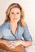 Kirsten Nelson's primary photo