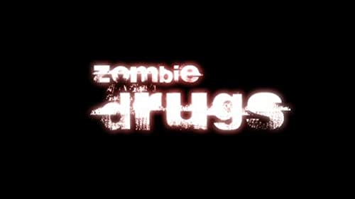 """""""Initial Side Effects"""" - Promo Clip from Zombie Drugs"""