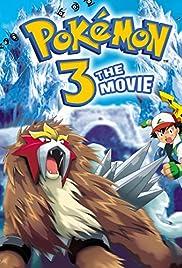 Download Gekijô-ban poketto monsutâ: Kesshô-tô no teiô (2000) Movie