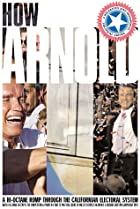 How Arnold Won the West (2004) Poster