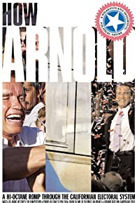 Primary photo for How Arnold Won the West