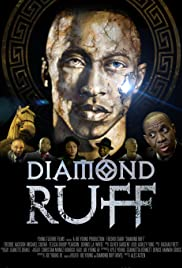 Diamond Ruff (2015) 1080p
