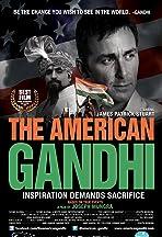 The American Gandhi