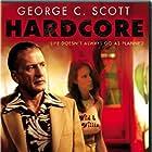 George C. Scott and Season Hubley in Hardcore (1979)