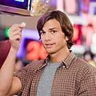 Ashton Kutcher in What Happens in Vegas (2008)
