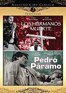 Los hermanos Muerte movie free download in hindi
