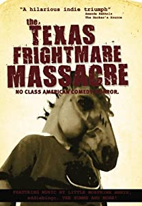 Texas Frightmare Massacre download
