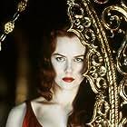 Nicole Kidman in Moulin Rouge! (2001)