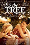 The Tree Movie Review