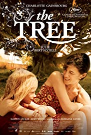 L'Arbre (The Tree)