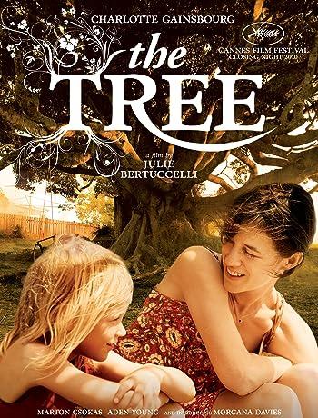 The Tree (2011) 720p