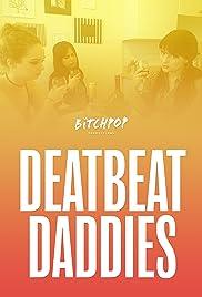 Deadbeat Daddies Poster