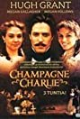 Champagne Charlie (1989) Poster