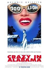 Crazy in Alabama (1999)
