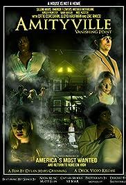 Amityville: Vanishing Point Poster