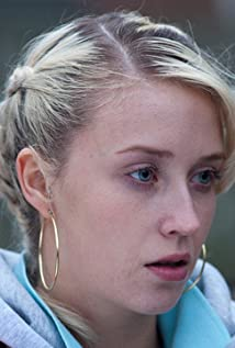 Lily Loveless Picture