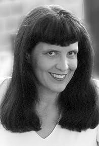 Primary photo for Linda Kaye