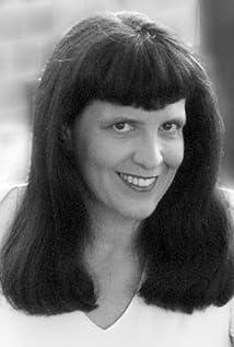Linda Kaye Picture