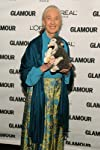 Brett Morgen's Jane Goodall Doc 'Jane' Swings in to Hollywood Bowl Mega Premiere (Photos)